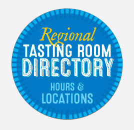 Maine Brew & Bev Guide - Tasting Room Directory