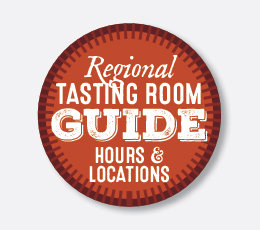 Maine's Craft Brew Tasting Rooms are easier than ever to locate.