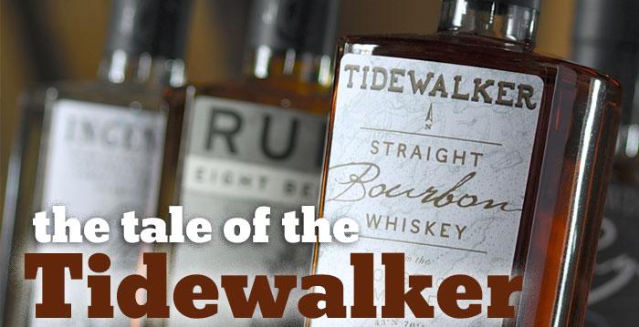 tidewalker_new-england-distilleries