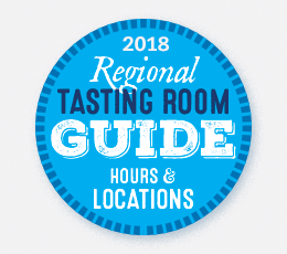 Maine Brew Guide Tasting Room Directory