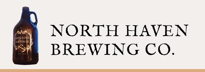 North Haven Brewing Co.