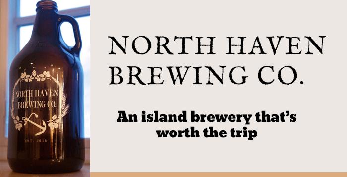 north-haven-brewing_sl