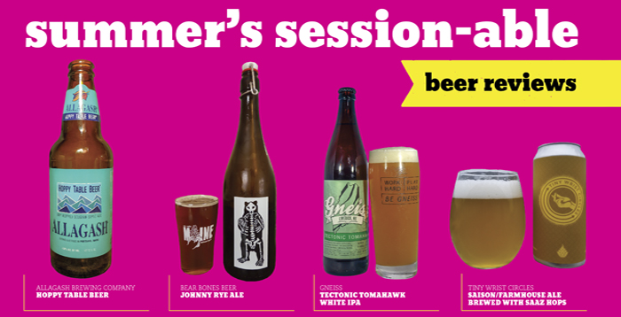 sessionable-beer-reviews