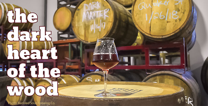 wooden-barrels_barreled-souls-brewing-co