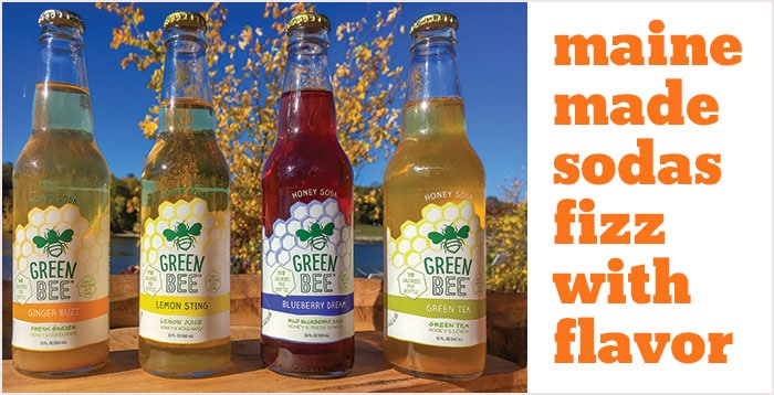 green-bee-honey-soda_sl