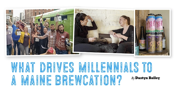 brewcation_sl