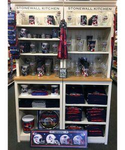 JD's Package Store in Waterboro, ME