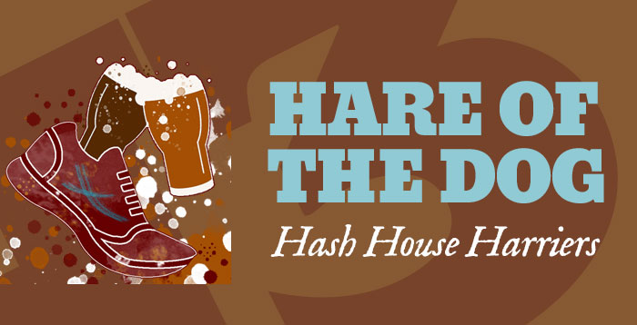 hash-house-harriers_sl