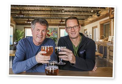 Brewery Extrava