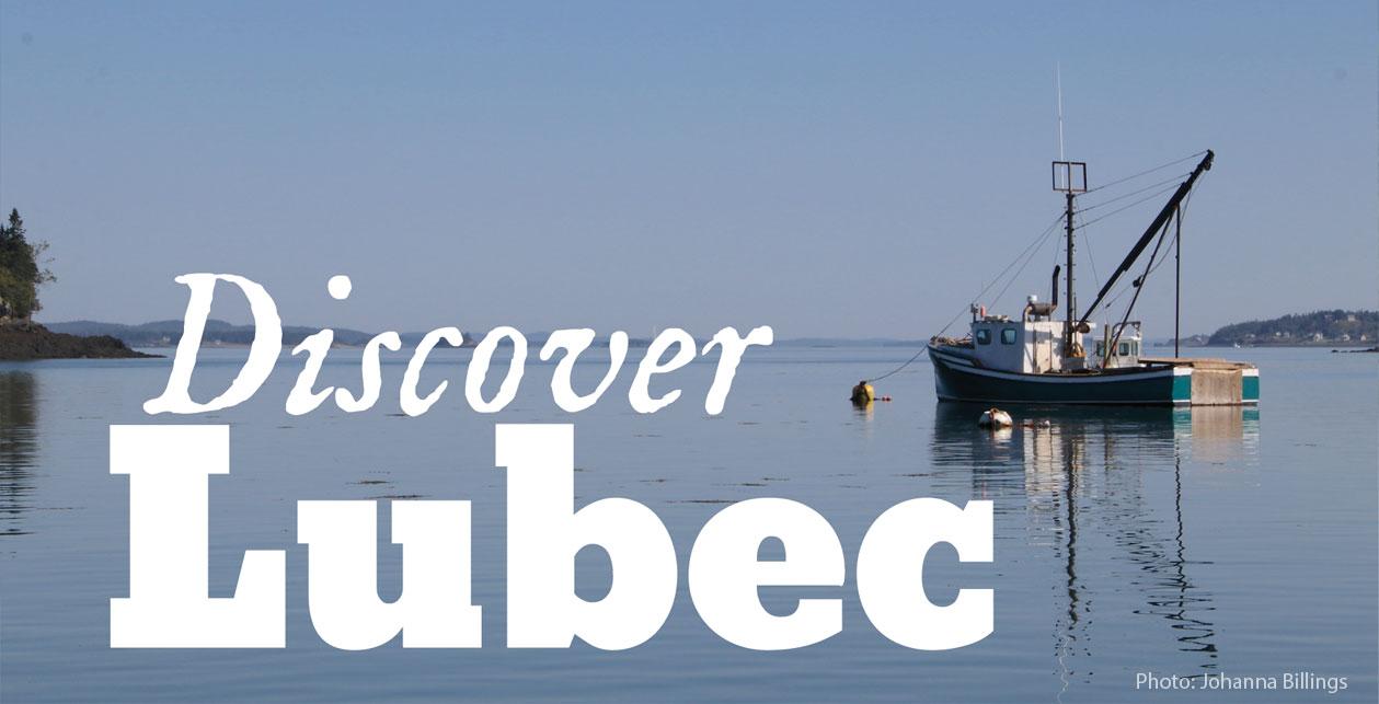 discover-lubec_sl