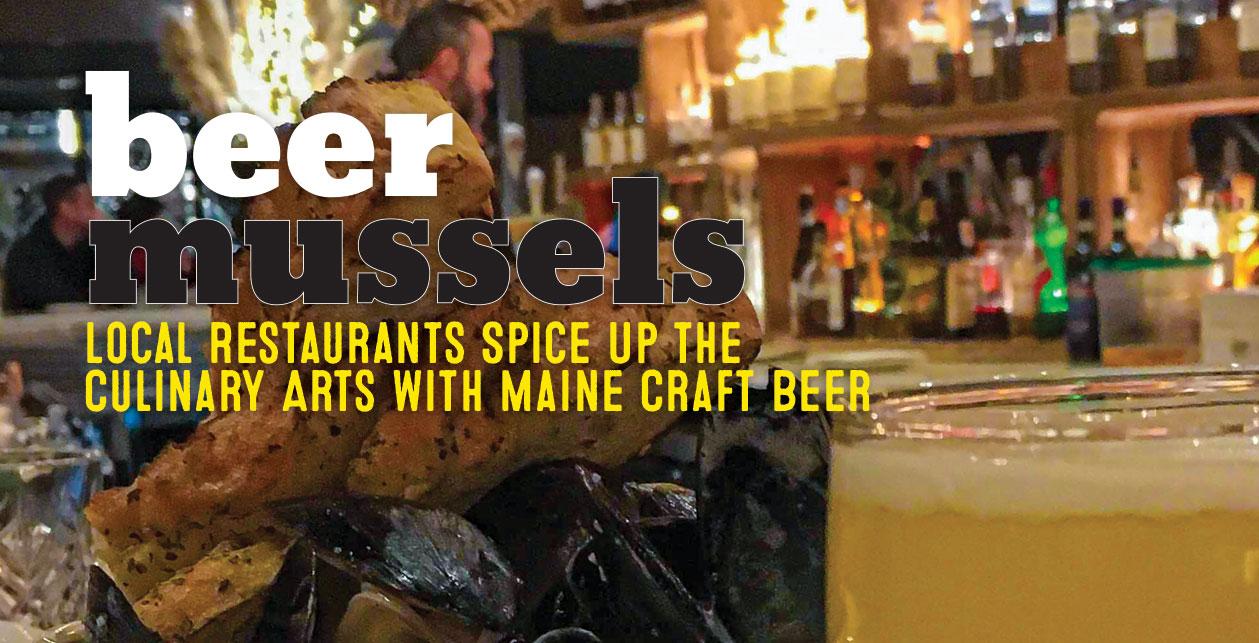 beer-mussels_sl