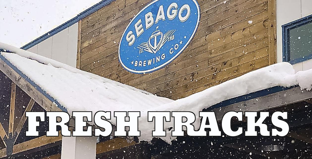 fresh-tracks-sebago-brewing_sl