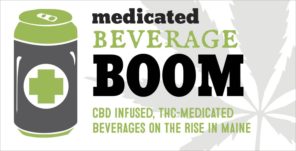 medicated-beverage-boom_sl